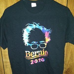 Bernie shirt 2020 size m